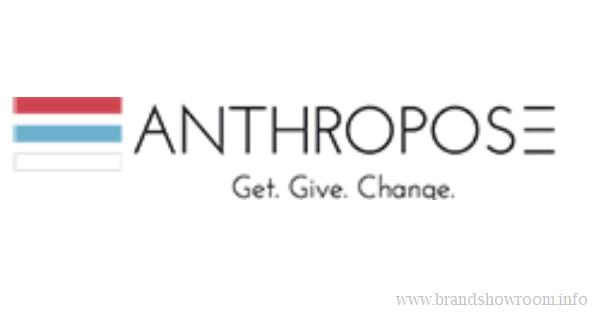Anthropose