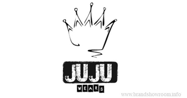 Juju Wears