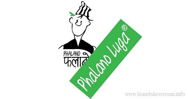 Phalano
