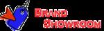 Brand Showroom info